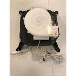 Gemmy YEF-60 Replacement Fan, Base and Lights